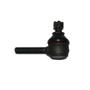 Tie Rod End  48810-84000