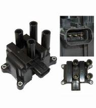 IGNITION COIL(sig498A)MAZDA: L813-18-100