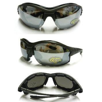 cycling sunglasses sale  cycling sunglasses, sports