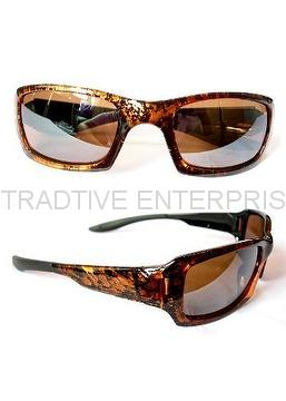 Fishing sunglasses bifocal sunglasses polarized for Polarized bifocal fishing sunglasses