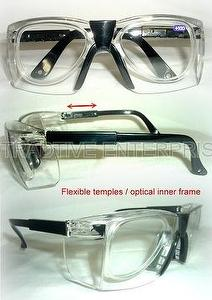 [copy]Safety goggle, Safety glasses, Industrial glasses