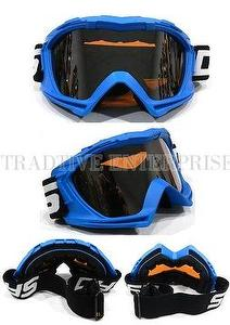Motor goggles, Snow goggles, Skiing sunglasses