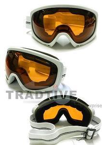 reban goggles  goggles, goggles