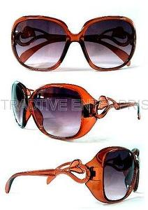Fashion sunglasses, Lady sunglasses, Polarized eyewear
