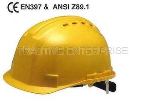 Safety Helmet, fire protection equipment, Helmet