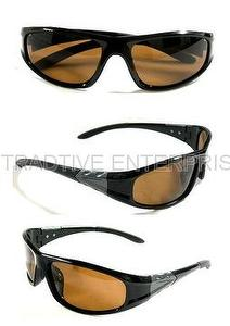 Polarized sunglasses, Sporting eyewear, Spectacles