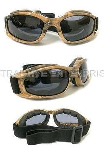 Motor goggles, Skiing sunglasses, Snow goggles