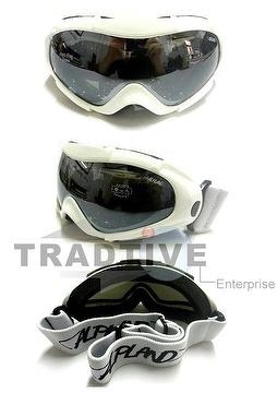 asian fit snow goggles  snow goggles, goggles