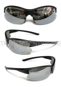 Sporting sunglasses,Cycling sunglasses, Polarized sunglasses