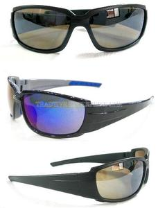 Sporting sunglasses, Cycling sunglasses