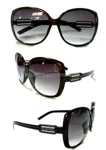 Fashionable Sunglasses, Polarized Sunglasses