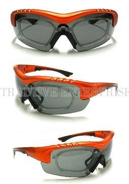 cycling sunglasses sale  sunglasses,