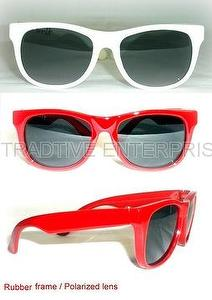 [copy]Kid sunglasses, Child sunglasses, Nylon sunglasses