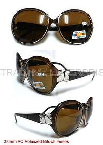 Bifocal sunglasses, Polarized sunglasses, Fishing sunglasses