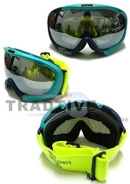 snow goggles for sale  snow goggles, goggles