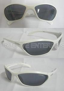 Child sunglasses, Kid sunglasses, Nylon sunglasses