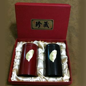 Alishan Small Treasury Tea Gift Sets