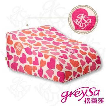 Pregnancy Wedge Pillow Bed Mattress Sale