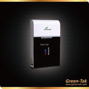 10 Seconds Antibacterial Ozone Machine for Commercial