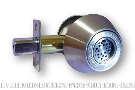smart door lockdiy ideas3d