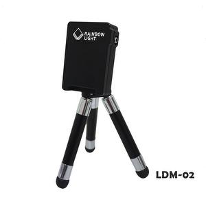 LED Luminous Decay Monitoring Device (Standard)