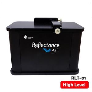 45° Reflectance Measuring Instrument (High Level)