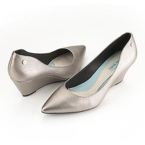 Women's High Heel Shoes Callan
