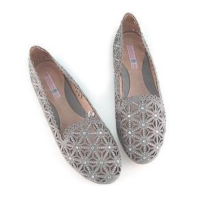 Women's Flats Shoes Leah