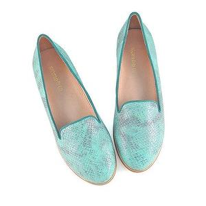 Women's Flats Shoes Salome
