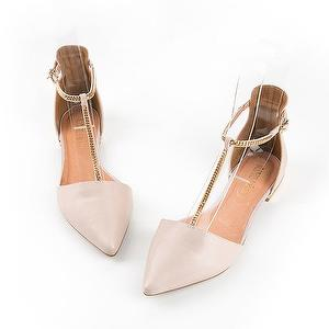 Women's Flats Shoes Jesal