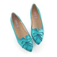 Women's Flats Shoes Late
