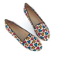 Women's Flats Shoes Neelam