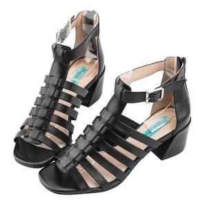 Women's Gladiator Shoes Avory