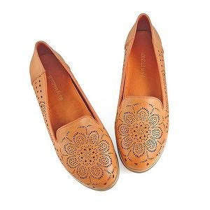 Women's Flats Shoes Saheli