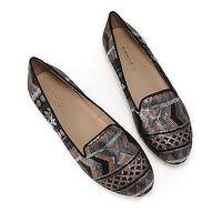 Women's Flats Shoes Neeta
