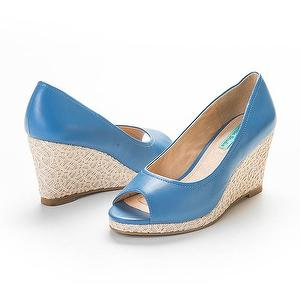 Women's Wedges Zaylee