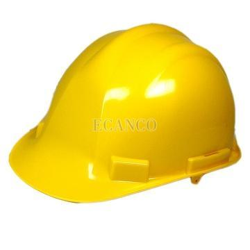Safety Comfort Helmet