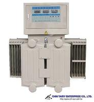 whole factory automatic voltage regulator-200KVA~30000KVA