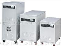 Automatic voltage regulator/stabilizer