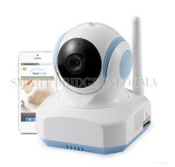 p2p wi fi baby monitor ip camera yes icam hc8301 on smart bridge information inc wifi. Black Bedroom Furniture Sets. Home Design Ideas