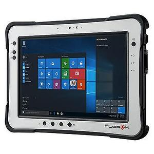 10.1-inch Rugged Windows Tablet