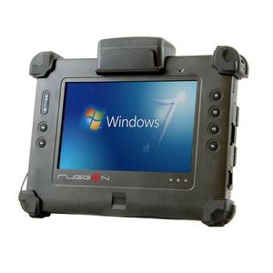 7-inch Fully Rugged Windows Tablet