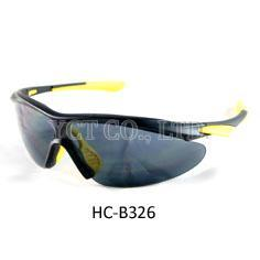 sports safety glasses, safety goggles, protective eyewears