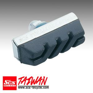 SCS Brake Shoes/ U-Brake Size: 40 mm【SCS-178N】
