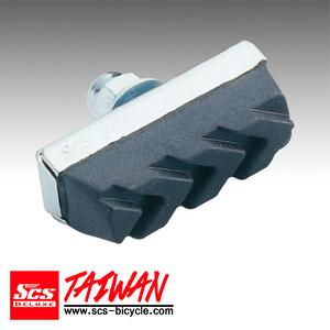 SCS Brake Shoes/ U-Brake Size: 40 mm【SCS-199N】