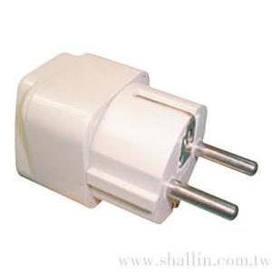 Universal adapter W/approval