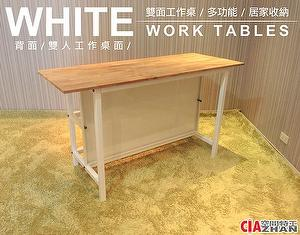 Steel Desk,Office furniture,Full End Panel Desk