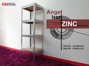 Aquarium frame,4 tier shelves(W30xD30xH180cm)