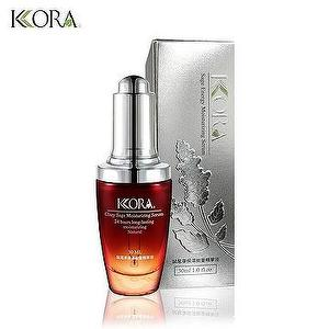 [KKORA] Sage Energy Moisturizing Serum