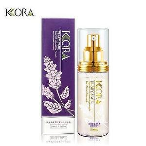 [KKORA] Sage With Moisturizing Formula For Makeup Removing